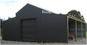 Shed3