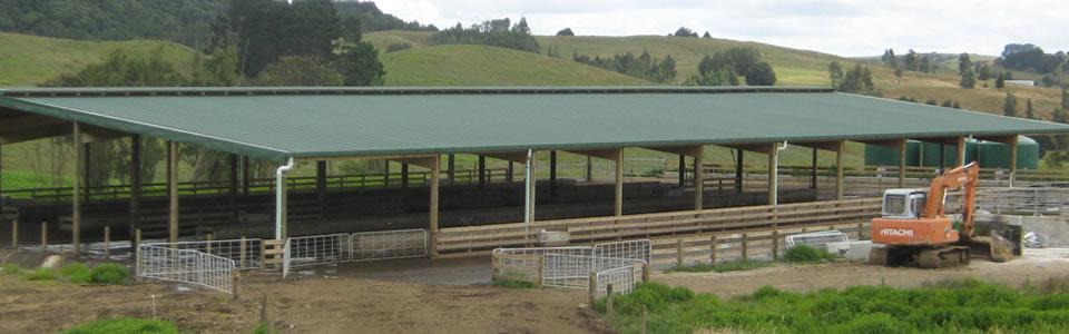 Sasila American Barn Plans Nz