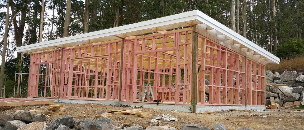 Timber Framed Sheds Nz | Frameswalls org